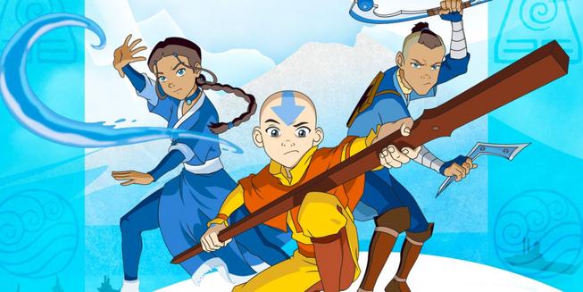 Avatar-Nickelodeon-900x450