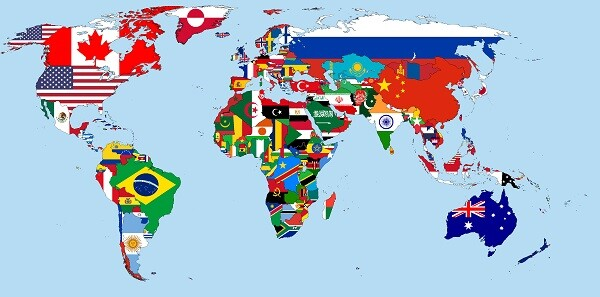 Flag-map_of_the_world_(2017)