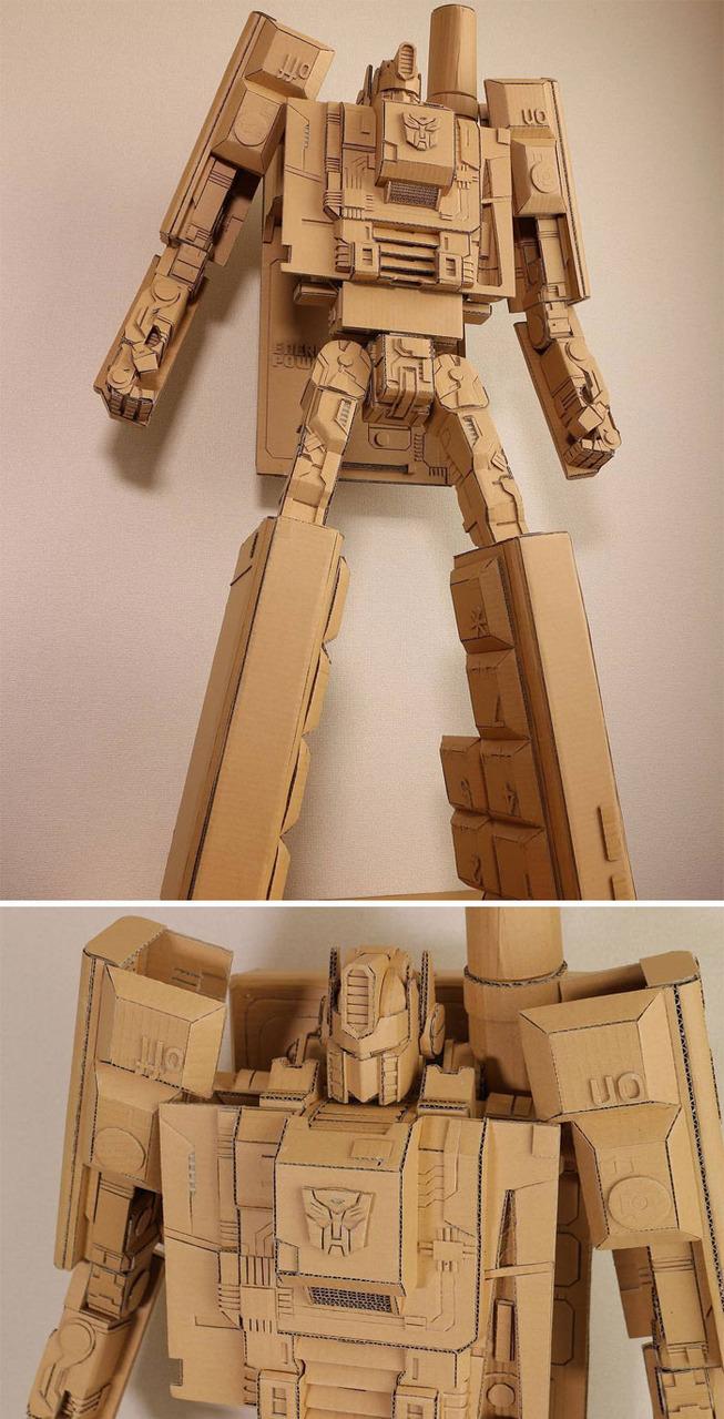 cardboard-box-art-monami-ohno-japan-4-5dbfe8a406a10__700