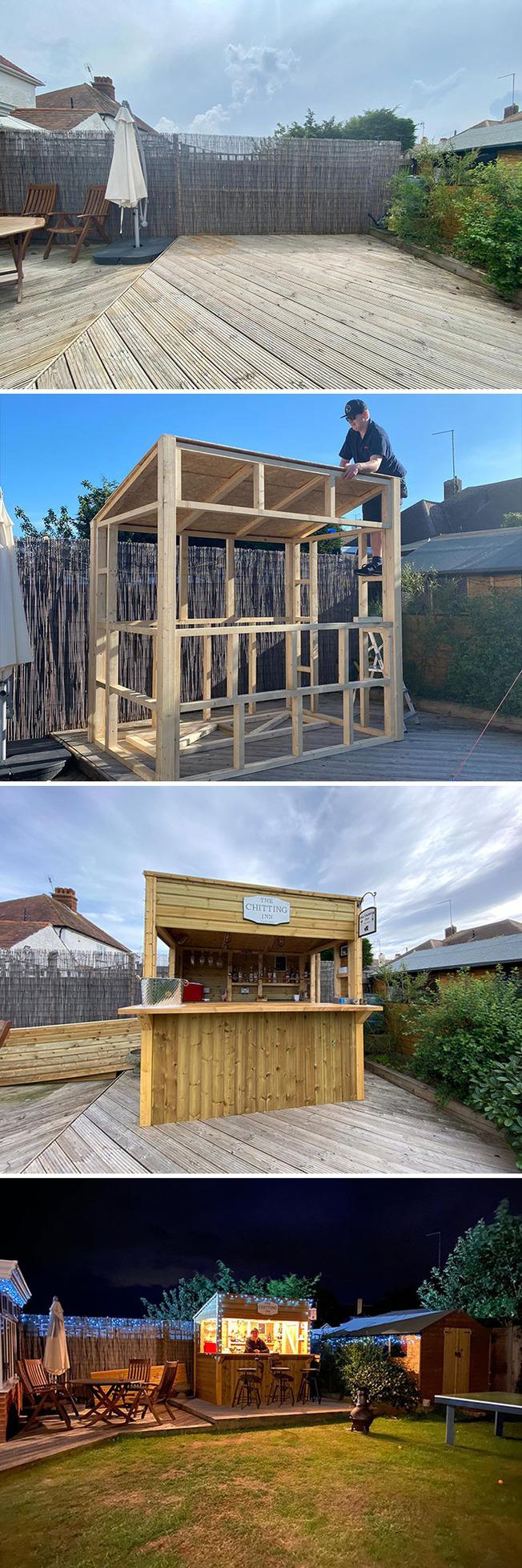 quarantine-covid-backyard-projects-308-6110f93a74911__700