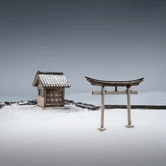Torii-VIII-Hokkaido-Hokkaido-Japan-2016-58c8f6653b61d__880