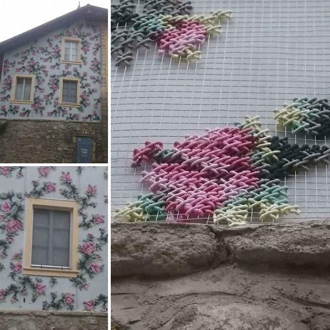 amazing-cross-stitch-art-155-60ebefc494f22__700 (1)