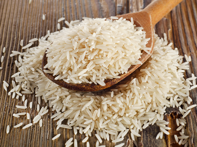 How_to_cook_Basmati_640x480px