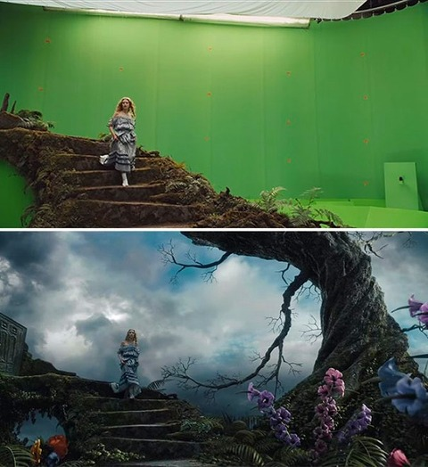 a2014-6-15movies-before-after-visual-effects-31