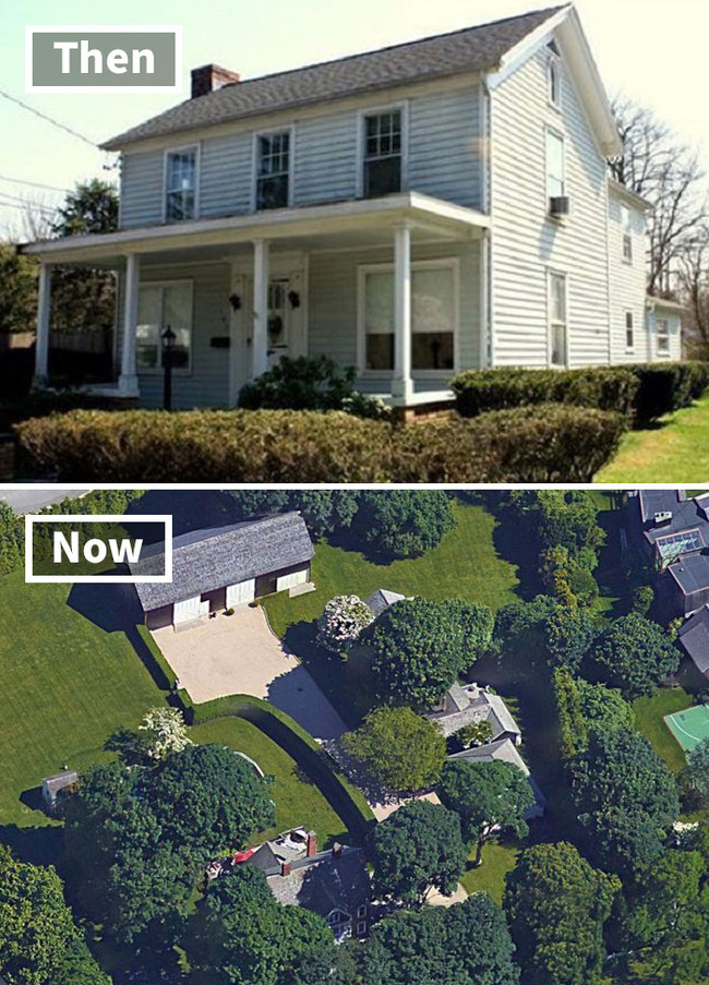 celebrity-houses-then-and-now-5faa6f14a19dc__700