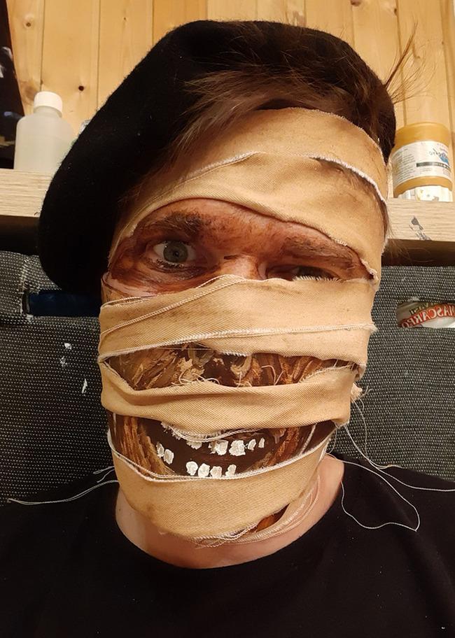 halloween-mask-ideas-5f8ea9660ae43__700