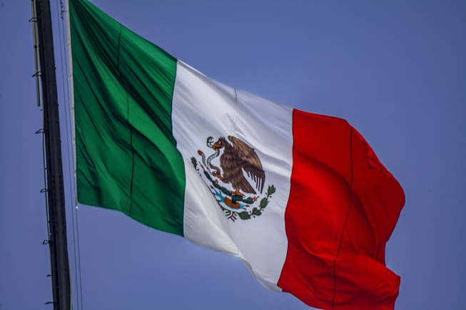 mexican-flag-653205502-58df19903df78c51624b37d6