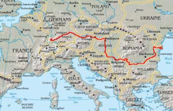 350px-Danubemap