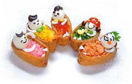 inari_sushi