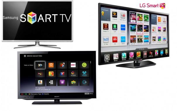 Samsun-LG-Sony-lideran-Samrt-TV-605x380