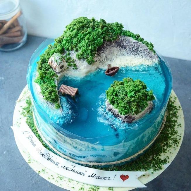 paradise-island-cake-art-6-5f153a1add042__700