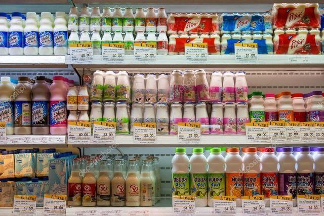 depositphotos_72250633-stock-photo-selection-of-yogurts-soy-milk