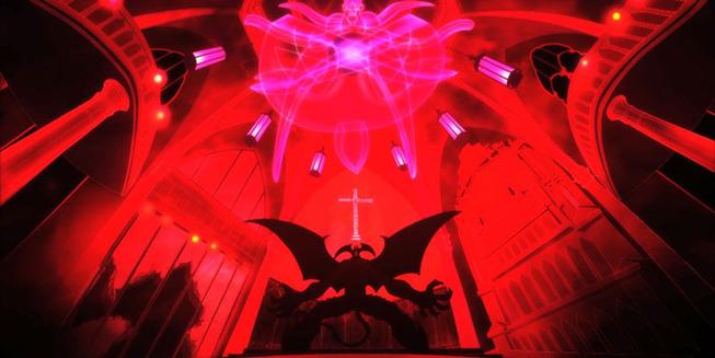 devilman-crybaby-cover