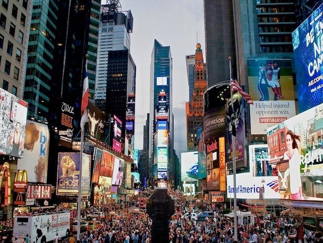 newyork_travel_800 (1)