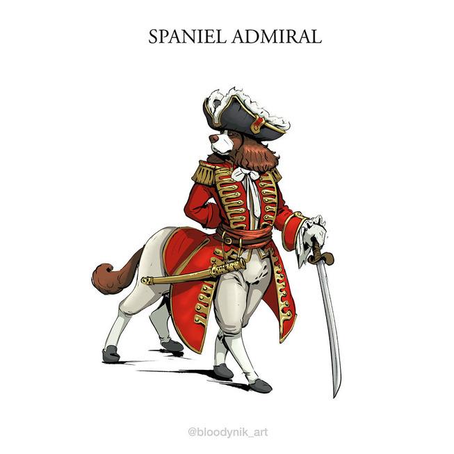 Spaniel-Admiral-5badb2ace16f0-png__880