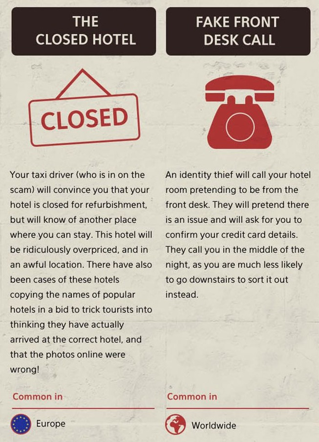 40-tourist-scams-around-world-5eb0103b0c3c1__700