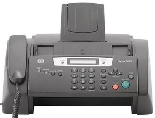 fax_machine_hp_1010