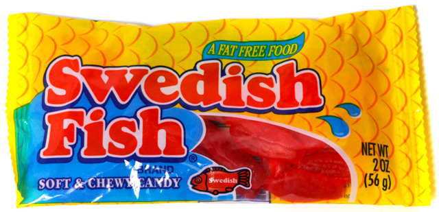 swedish-fish-soft-chewy-bag