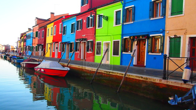 houses_on_burano_by_assjedi-d65ndz6
