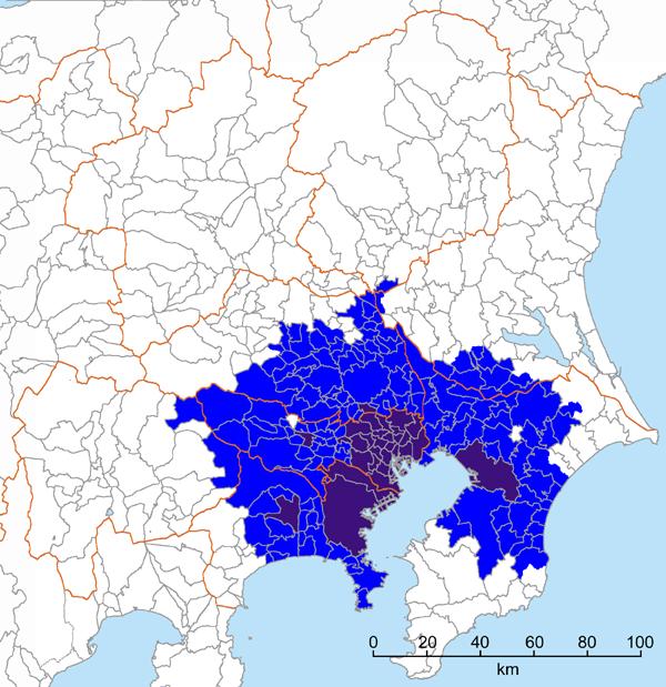 Tokyo-Kanto_definitions,_Tokyo_UEA