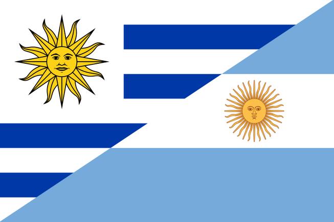 Uruguay_and_Argentina_hybrid