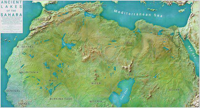 604b8592ee926_ancient_lakes_of_the_sahara__700