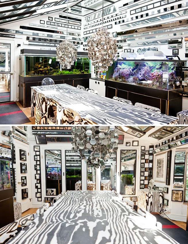 coolest-unique-best-rent-houses-airbnb-23-5cefe46defb7d__700