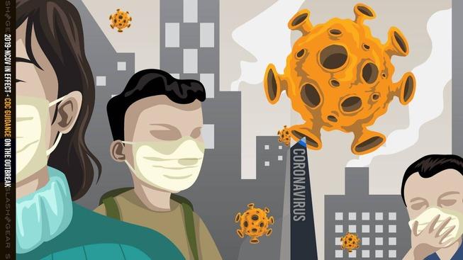 coronavirus3223523-1280x720