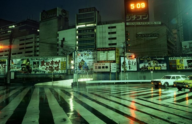 tokyo-1970s-photography-greg-girard-5d009bf47d994__880