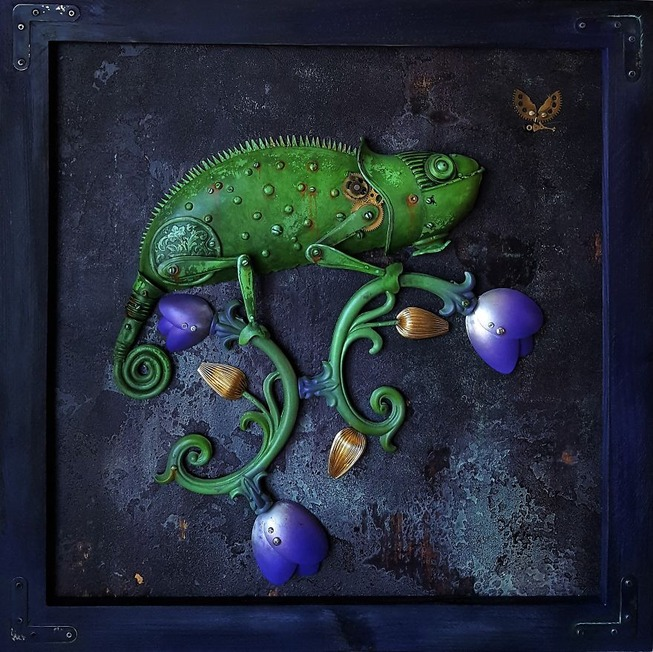 chameleon-13xx-5a6eda3bef073__880