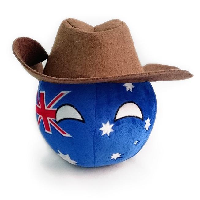 Australia-ball-01-_2