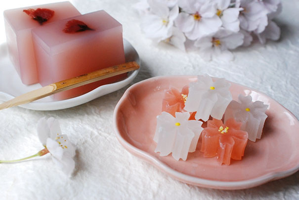cute-japanese-sweets-wagashi-401__605