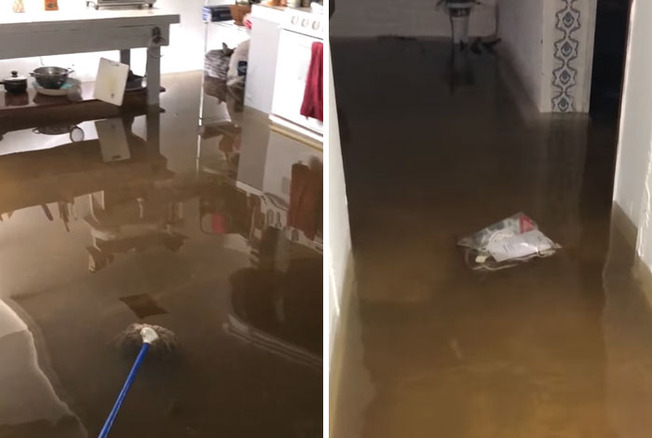 nyc-flooding-hurricane-ida-13-6131c2261f475__700