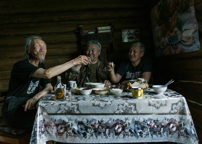 shows-the-daily-life-of-Russias-coldest-region
