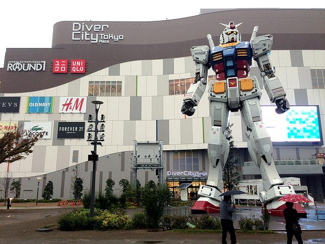 why_so_japan_Gundam_Robot_odaiba