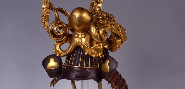 header-octopus-helmet