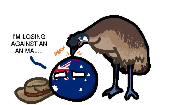 Great_Emu_War