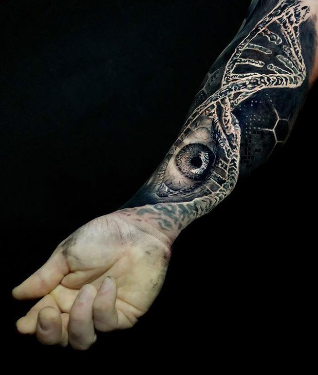 3d-tattoo-ideas-4-5ca1d61275cb8__700