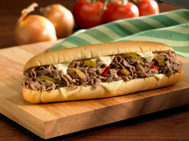 Cheesesteaks_cover