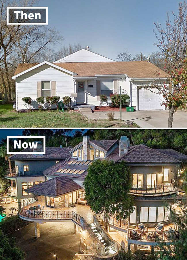 celebrity-houses-then-and-now-5faab2b8887dc__700