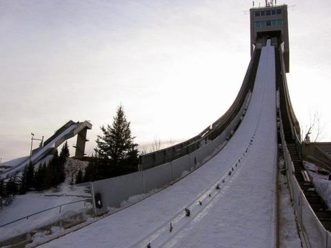olympic2_m