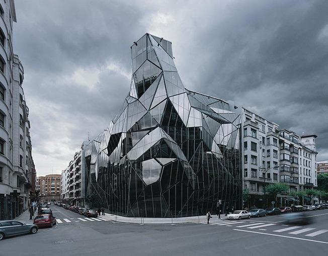 villain-building-architecture-6123666b7fbd3__700