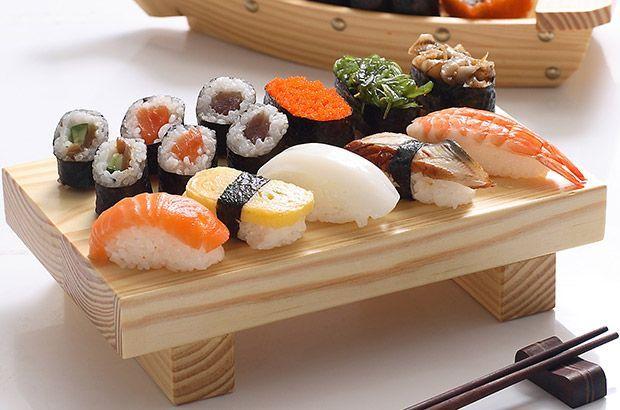 Japanese-food-healthier-compressor