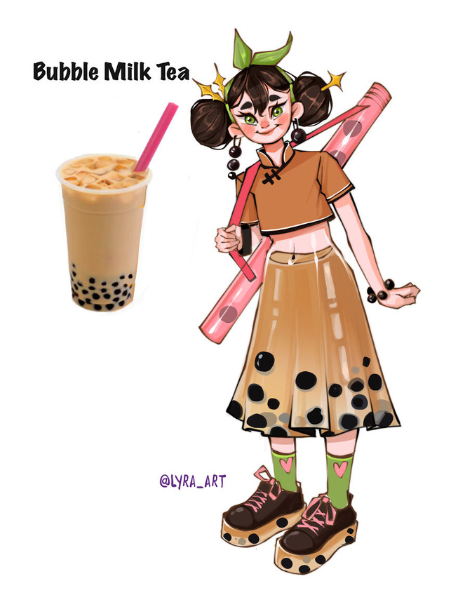 Turning-your-favourite-snacks-into-characters-5ddd95bebabfa__880