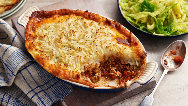 cottagepiewithcheesy_93216_16x9