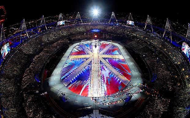 olympics_2376628b (1)