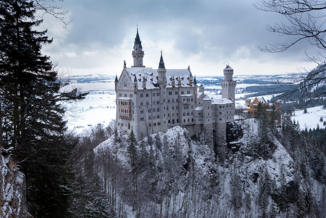 My-photo-collection-of-timeless-castles-613a65b64b576__880