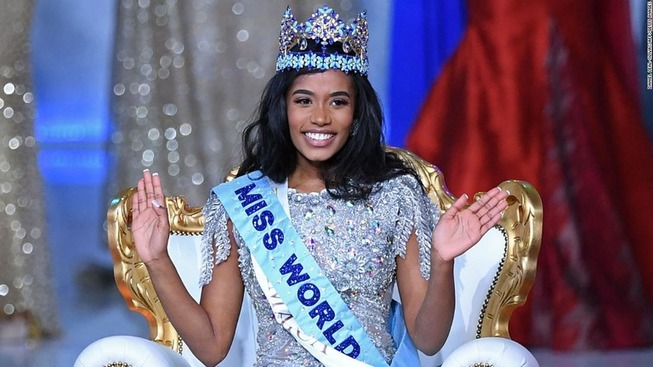 01-miss-world-winner-2019-super