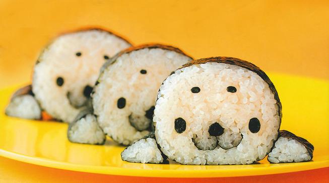 sushi-art-bento-cute-24__700
