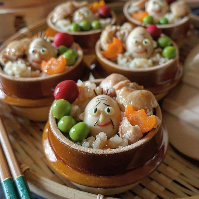 japanese-mom-egg-food-art-32-5e736387c95a9__880 (1)